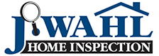 JWahl Home Inspection - Sioux Falls, SD
